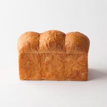 発酵バターと牛乳のリッチな食ぱん