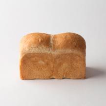 室見川食パン