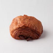 パンオショコラ